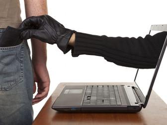 +++ Firmen CyberSchutz - Versicherungsschutz für die neue digitale Realität +++