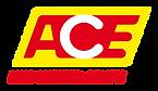 ACE_Auto_Club_Europa_Logo.png