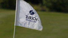 +++ Save the Date +++                     ZURICH Golf Open 2018 am 30.06.2018