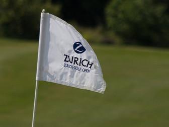 +++ Save the Date +++                     ZURICH Golf Open 2018 am 30.06.2018