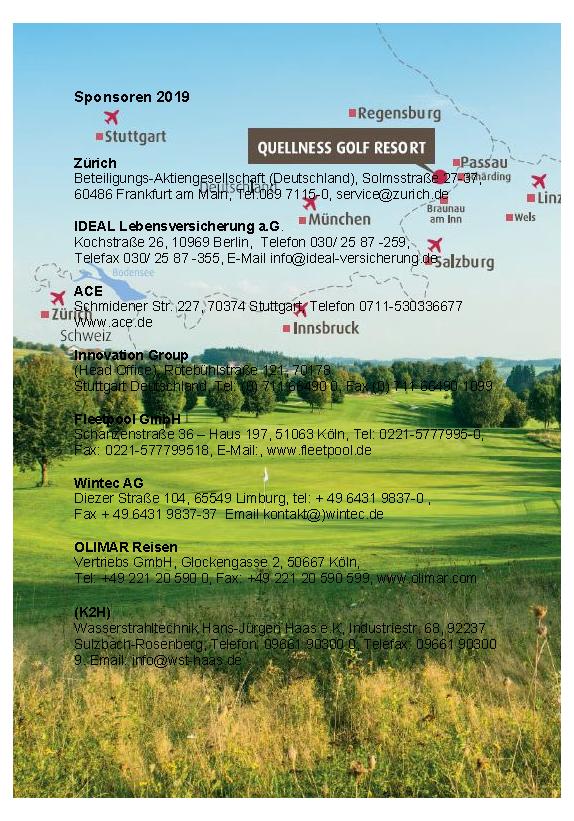 ZGO Flyer 2019_Seite_5.png