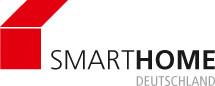"""SMARTHOME 2016 - """"Smart Home wird erwachsen!"""" 12-13.09.2016"""