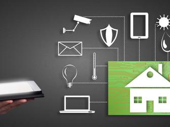 + + + Wir verknüpfen innovative Sicherheitstechnik mit neuartiger Smart-Home Versicherung + + +