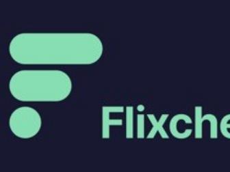 +++ [ZURICH#Stefer.de] optimiert den Kundendialog mit Hilfe von Flixcheck +++