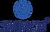 Logo_Z$C3$BCrich_Versicherung_.png