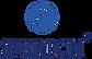 ZGO Zurich Logo