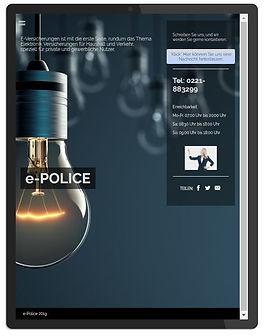 e-police.JPG