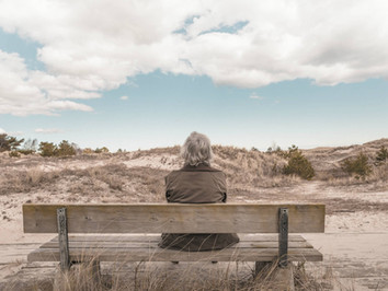4 Reasons Why You Don't Have A Plan For Retirement