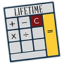 structured lifetime income