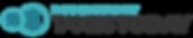 steep logo.png
