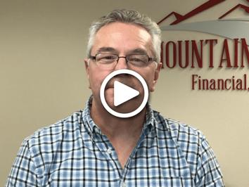2016 4th Quarter Review [VIDEO]
