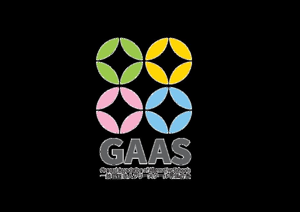 gaas_edited.png