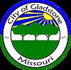 City Logo no background.png