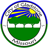 City Logo no background.png