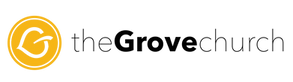The grove Church Logo.png