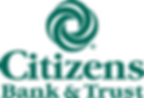Citizens-Bank-and-Trust-logo.png