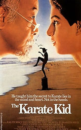 Karate Kid Movie Cover.jpg