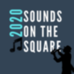 Sounds on the Square.png