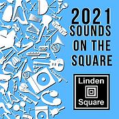 Linden Event Logos.png