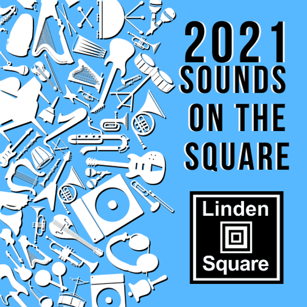 Sounds on the Square- Switch