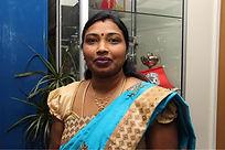 Mrs Jamuna Velkrishna.jpeg