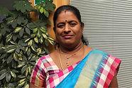 Mrs Shantha Sugirtharanjan.jpeg