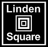 Linden-Square-Black-Logo.png