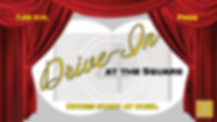 Drive-In at the Square FB Event Header.p