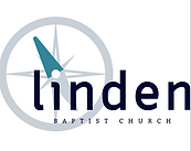 Linden Baptist Logo.PNG