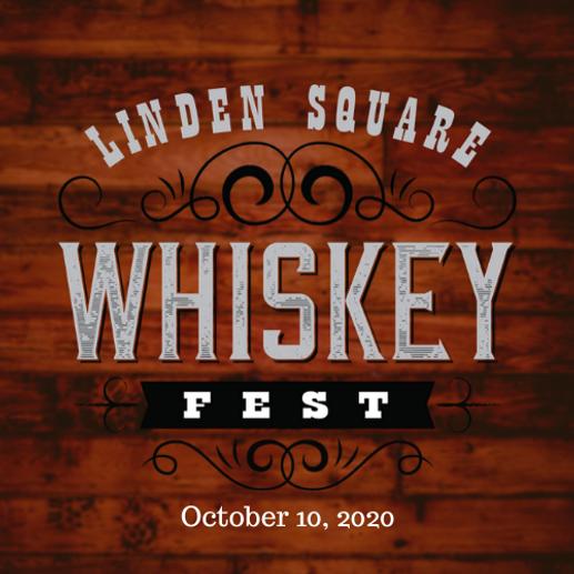 Linden Event Logos(3).png