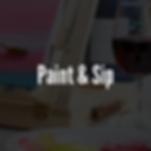 Food. Art. Drink..png
