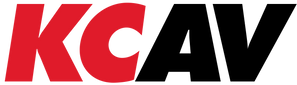 kcav-logo-e31e3c.png