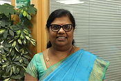 Mrs Gomalagowri Kannapiran.jpeg