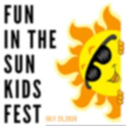 Linden Event Logos(5).png