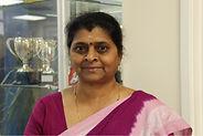 Tamil Teacher3.jpeg
