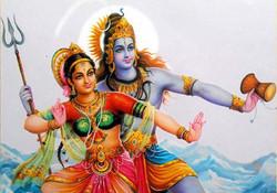 Shiva-and-Shakti-The-Divine-Union-of-Ene