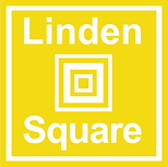 Picasa - Linden-Square.png