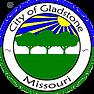 City-Logo---Transparent.png