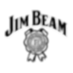 jim-beam-logo-black-and-white.png