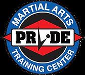 1517580713Pride-Martial-Arts1.png