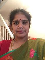 GnanaSunthary teacher yr 1.jpeg