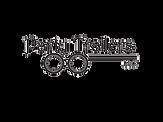 party trailer logo transparent.png