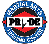 1517580713Pride-Martial-Arts1.png