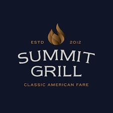 Summit Grill.png