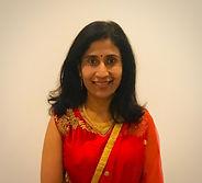yr 5, Mrs Gunalinee Thayananthan.jpeg
