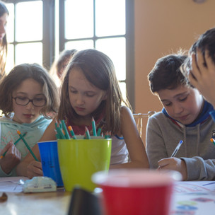 Harmonyschool-162.jpg