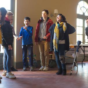 Harmonyschool-11.jpg