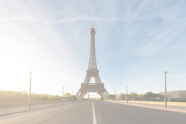 Etudier en France-ETHOS Study Guidance