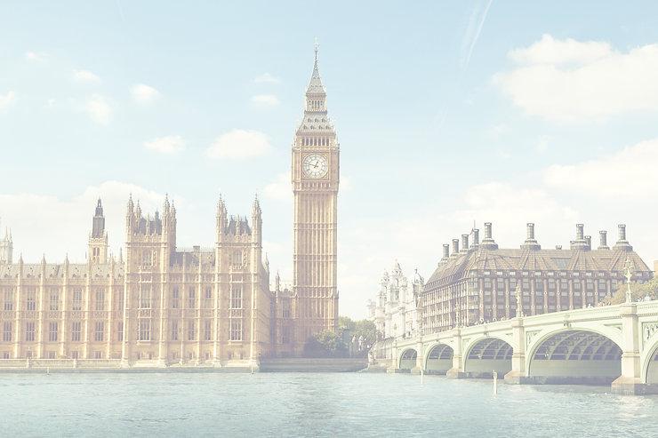 Etudier au Royaume-Uni-ETHOS Study Guidance