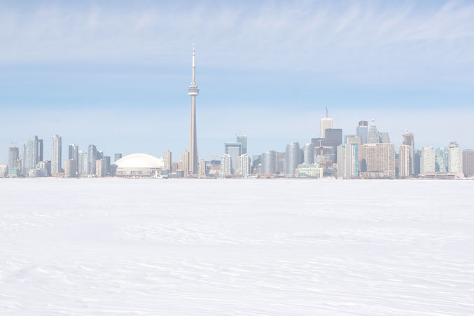 Etudier au Canada-ETHOS Study Guidance